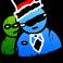 avatar for koenienator