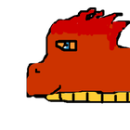avatar for orangepenguin5