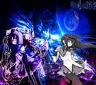 avatar for diobel64