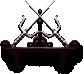 avatar for ipl4y4lld4y
