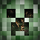 avatar for jerri98