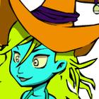 avatar for ninjanoob2