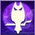 avatar for NightOwl_Pellets
