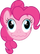 avatar for themarkertrinity
