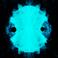 avatar for RandyJ11