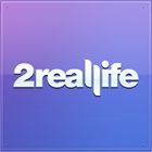 avatar for 2Reallife