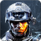 avatar for KodyW3