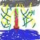 avatar for Trollbaface