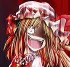 avatar for silverite
