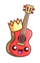 avatar for MatMagic123