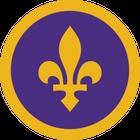 avatar for PlanetOfDreams