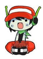 avatar for goglerun123