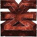 avatar for Skarbrand