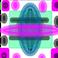 avatar for superleafman
