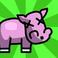 avatar for KeithM48