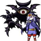 avatar for minisephirot