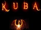 avatar for kubabb100