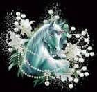 avatar for GamerGal55