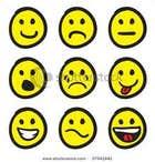 avatar for taytay76763