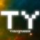 avatar for Tyguystudios