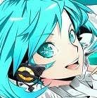 avatar for MarshmaIIows