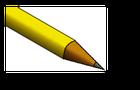 avatar for bleistift2