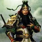 avatar for Sigilol