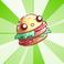 avatar for urmo1