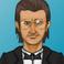 avatar for Dreadptile665