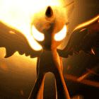 avatar for PonyFlare
