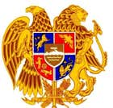avatar for haybeg