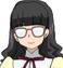 avatar for KatieTheBaka