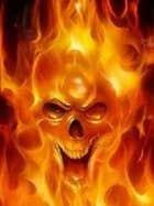 avatar for linas9
