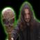 avatar for wulfdesign