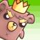 avatar for kim759