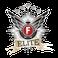 avatar for EliteCommando
