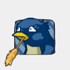 avatar for sevargneb