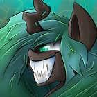 avatar for killa731