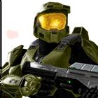 avatar for ninjdevin808