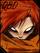 avatar for Tbaki