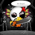 avatar for henning27