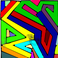 avatar for moontoon22
