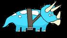 avatar for KolyaZ