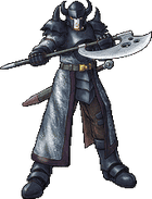 avatar for Gokusohn