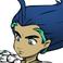 avatar for Casporian45