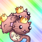 avatar for lobn