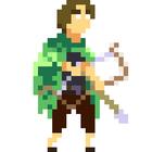 avatar for bangblockbuster