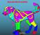 avatar for RaInBoWsPrInKlEz