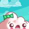 avatar for Laonfait