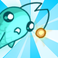 avatar for gamesearching